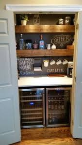 liquor drawer house pinterest liquor drawers and pull out