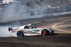 lexus v8 drift exedy racing team in formula drift formula drift pinterest