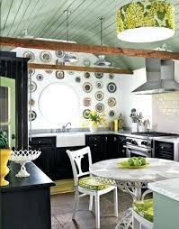 funky kitchen ideas funky kitchen design ideas funky kitchen decor idea ideas synonym