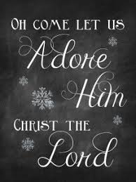 10 best scripture ornaments decorations images on