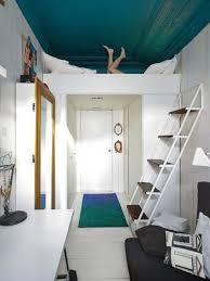 Schlafzimmer Blau Grau Streichen Uncategorized Ehrfürchtiges Echtholz Wandboard Fur Fernseher