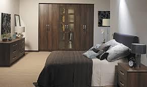 cupboard doors and bedroom cupboard doors in alluring designs