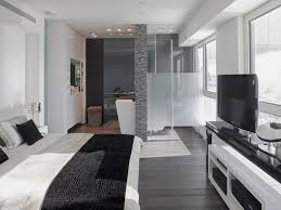What Accent Color Goes With Grey Grey And White Bedroom Ideas Dark Walls Gray Color Schemes Superb