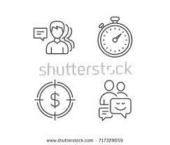 target black friday element target aim sign icon darts board stock vector 300215204 shutterstock