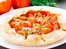 comment cuisiner les tomates s h s tomate nos recettes de tomate délicieuses