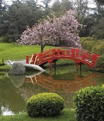 imagenes de jardines japones jardin japonais toulouse parque y jardín
