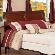 Antique Twin Headboards by Cheap Antique French Twin Beds Find Antique French Twin Beds