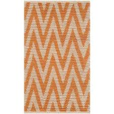 2 X 4 Kitchen Rug 2 X 4 Chevron Area Rugs Rugs The Home Depot
