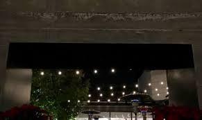 crown city vintage lighting pasadena ca true food kitchen in pasadena ca california
