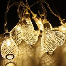 outdoor novelty string lights as outdoor laser lights great solar