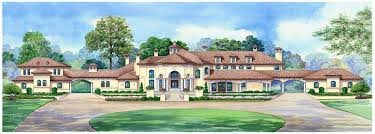 The Designs Small Luxury House Plans Home fice Along With Design