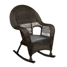 Wicker Chairs Cheap Best Wicker Chairs Design Ideas And Decor