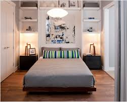 White Bedroom Night Tables Bedroom Picture Of Modern White Bedroom Design And Decoration