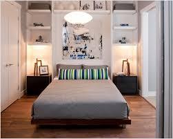 bedroom fascinating oriental bedroom design and decoration using