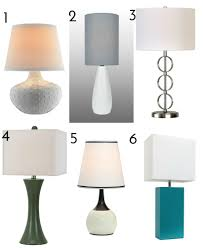 best place to buy light fixtures where to buy lamps that are gorgeous and affordable