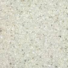 avonite recycled white sands kitchen and bathroom countertop color