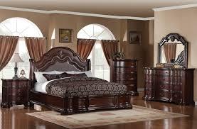 Used Bedroom Furniture Bedroom Furniture Houston Tx Descargas Mundiales Com