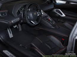 2012 Lamborghini Aventador - 2012 lamborghini aventador lp 700 4
