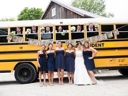 wedding planning schools 19 best wedding transport ideas images on wedding cars