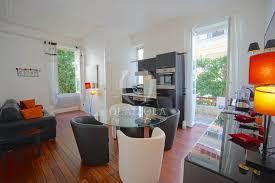 location chambre vacances agence olaizola location saisonnière de vacances à biarritz et