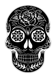 skull images pixabay free pictures
