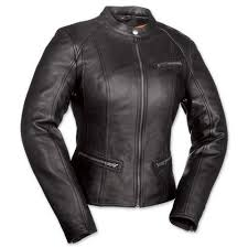 Classic Biker Leather U2014 Women U0027s Motorcycle Jackets