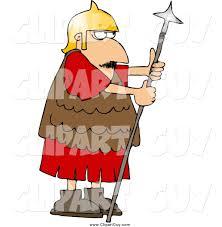 royalty free roman soldier stock guy designs