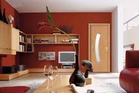 finding good deals among wholesale interior doors on freera org