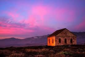 Piedras Blancas Light Station Cambria California U0027s Best Kept Secret
