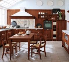 Traditional Italian Kitchen Design Decorative Ceiling Beams Ideas Imanada Traditional Italian Living