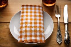 hcg diet plan food list u0026 meal plan menu guide