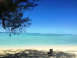 villa muri shores rarotonga cook islands booking com