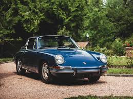 targa porsche rm sotheby u0027s 1967 porsche 911 u0027soft window u0027 targa london 2017
