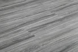Slate Laminate Flooring Vesdura Vinyl Planks 4mm Pvc Click Lock Casa Bonita Collection
