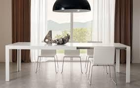tavoli e sedie da cucina moderni tavoli e sedie da cucina moderni natura un tavolo da cucina in