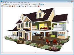 house plan free landscape design software for ipad home online