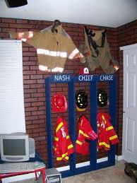 Firefighter Nursery Decor Truck Nursery Decor Best Bedroom Images On Projects Baby