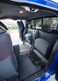 2012 nissan frontier 4x4 pro4x long term update 6 truck trend