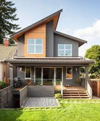Modern Small Home Google Image Result For Http 2 Bp Blogspot Com Glstawnqb3k