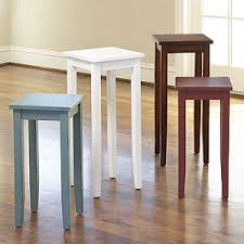 Small Accent Table Small Accent Tables House Decorations