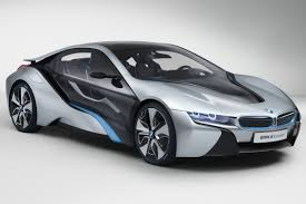 bmw car price in india 2013 find all bmw car listings in india check out quikrcars to