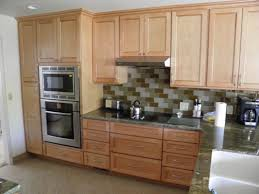 ideas for kitchen cupboards 100 images kitchen cupboard ideas