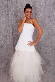 wedding dress va unique wedding dresses md designer bridal