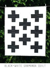 Quilt Cover Vs Duvet Cover Red Black And White Patchwork Quilts Duvet Covers Black And White
