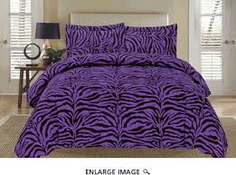 Zebra Comforter Set King 195 Best Bedding U003c3 Images On Pinterest Animal Prints Bedroom