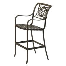 decor of patio bar stools house design images outdoor bar stools