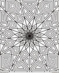 new print out coloring pages for adults 76 on coloring pages