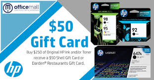 darden restaurants gift cards discount office supplies online office mall get a 50 shell