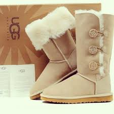 ugg top sale 49 best uggs the cutest boots images on shoes