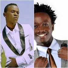 What Is A Blind Sort Bahati Willy Paul Mlianza Kwa Nuru Mnamalizia Kwa Ngiza